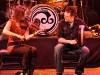 Acoustic Tim & Roberta